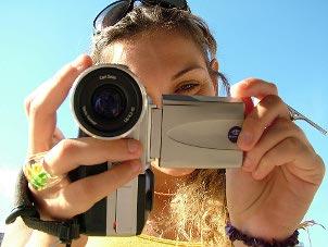 Essential Camera Case Features