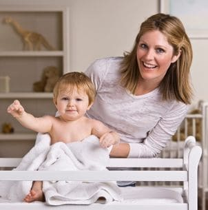 Baby Furniture Buying Guide