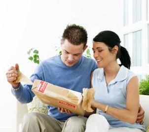 Best Gift Ideas for Husbands