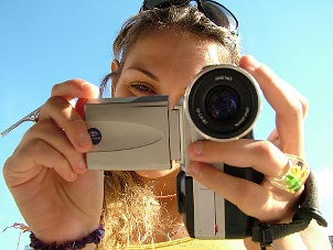 Tips on Buying a Digital Camcorder