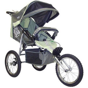 FAQs about Baby Strollers