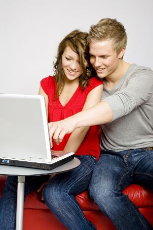 How to Set Up a Bridal Registry Online