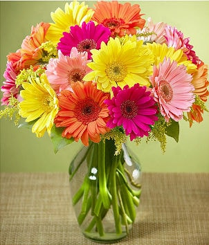 How to Preserve Wedding Flowers