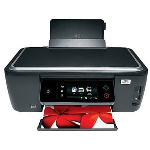 Tips on Comparing Color Printers