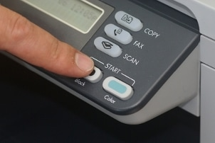 Best Features to Look for in Fax Machines