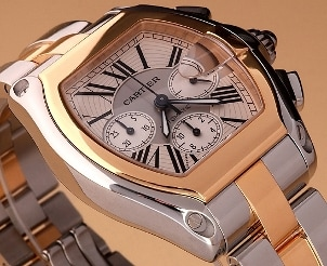 FAQs about Cartier Watches