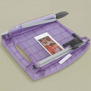 Tips on Maintaining Paper Trimmers