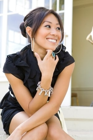 Best Fashion Jewelry for a Busy Lifestyle