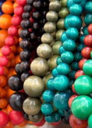New Trends in Jade Jewelry