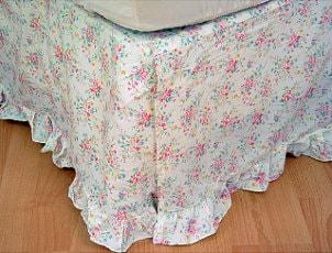 Best Bedskirts