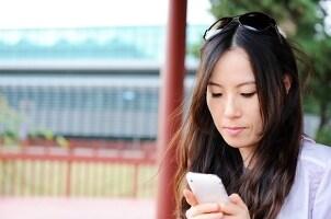 Understanding Apps for Your iPhone