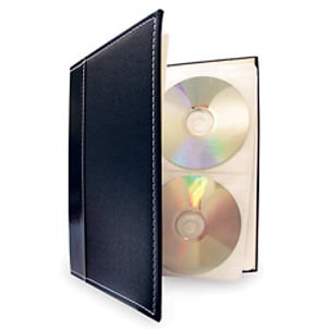 FAQs about CD Cases
