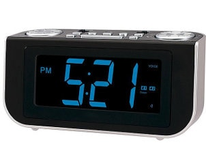 Choosing the Ideal Clock Radio