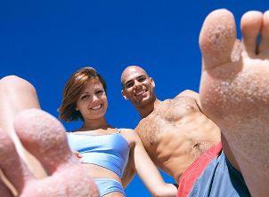 Tips on Planning a Honeymoon