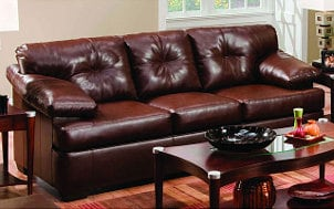 Cheap Sofas vs Discount Sofas
