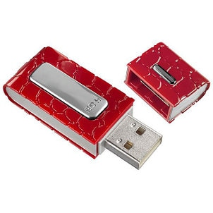 FAQs about USB Flash Drives