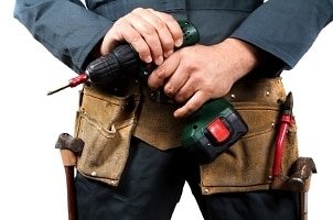What to Look for in a Cordless Drill