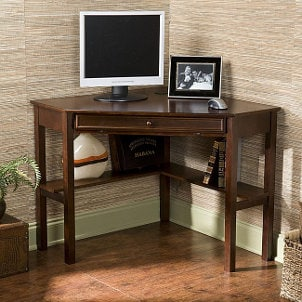 Home Office Furniture | Overstock.com Shopping - Great Deals on