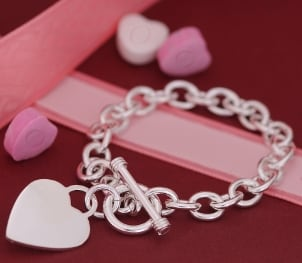 Best Charms for Valentine's Day