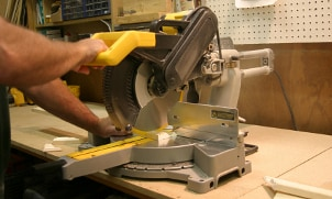 Tips on Maintaining Your Power Tools