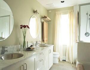 Top 5 Vanity Sinks