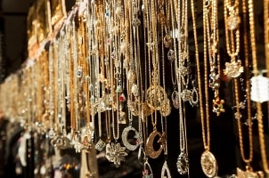 Why You Need Wholesale Jewelry
