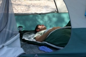 Best Coleman Sleeping Bag for Your Camping Trip