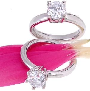 FAQs about Engagement Rings