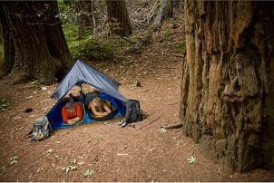 FAQs about Camping Gear