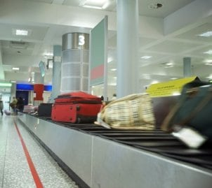 Things to Know Before Choosing a Luggage Bag