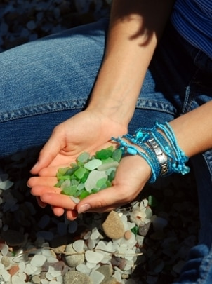 Tips on Choosing Turquoise Bracelets