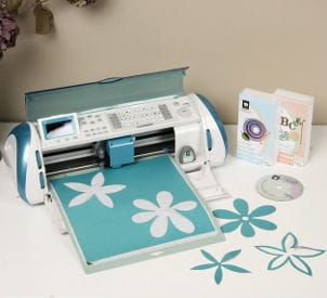 How to Use a Cricut Tool