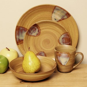 How to Choose Casual Dinnerware