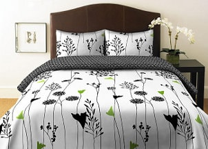 Benefits of Comforter Covers