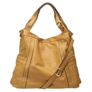 Tips on Buying Presa Handbags