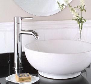 Bath Vanities | Overstock.com Shopping - Great Deals on Bath Vanities