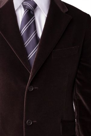 Men's Dress Shirts Buying Guide