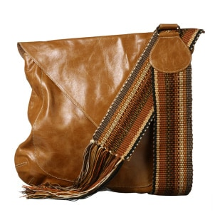 Best Leather Messenger Bags for Working Women