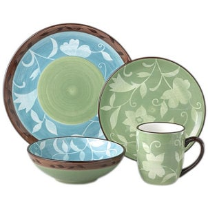 Best Uses for Casual Dinnerware Sets