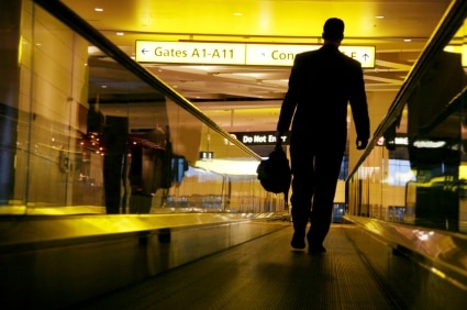 Best Travel Bags for Flying