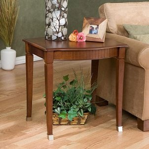 Coffee, Sofa & End Tables | Overstock.com: Buy Living Room ...