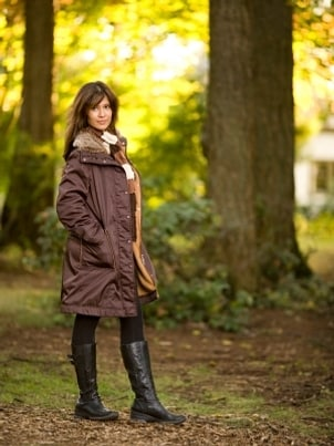 Women's Coats Buying Guide