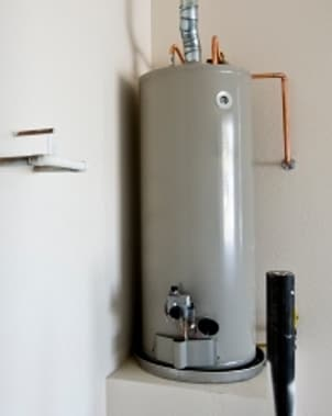 How to Light a Gas Water Heater