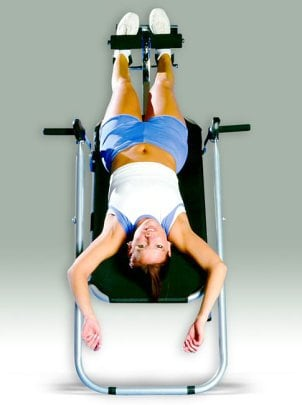 Best Inversion Tables for Your Home