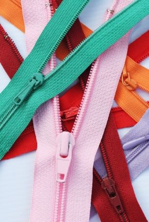 Tips on Buying Fasteners for Sewing