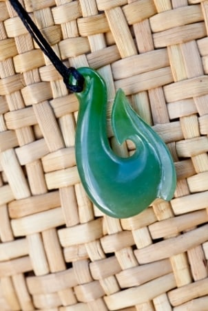 Tips on Buying Men's Jade Jewelry