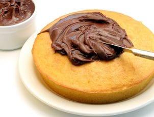 Tips on Buying Cake Decorating Tools