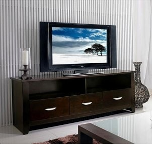 Best Plasma TV Stands for Your House