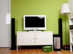Cutting Extra Features to Find Cheap TVs