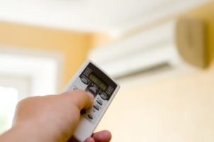 Tips on Buying Air Conditioning Units